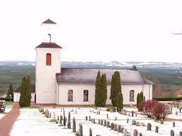 """Juldagen """"Julåtta"""" i Skattunge kyrka"""