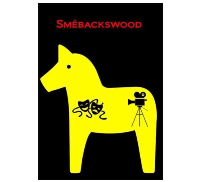 Smébackswood bjuder in till filmmöte