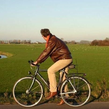 Shutterstock,  © Shutterstock, Göta Cykel & sport - cykeluthyrning