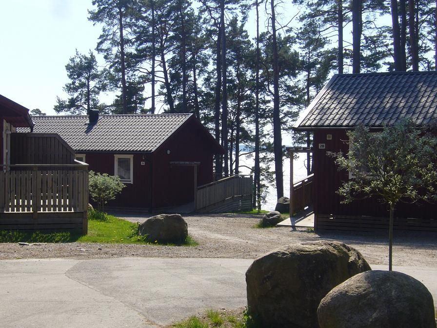 First Camp Kolmården