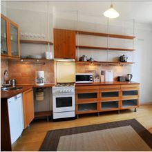 Forenom Serviced Apartments