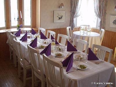 Restaurang Galeasen