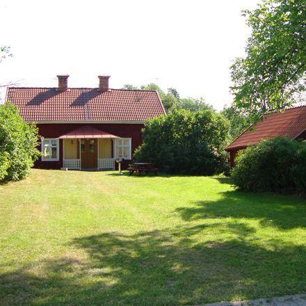 Lyngsjöhagen