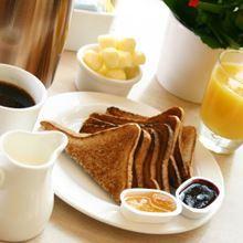 Östra Husby Bed & Breakfast