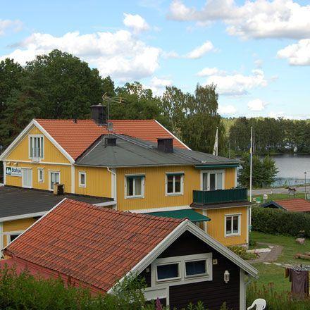 Stavsjö Kolmården Hostel