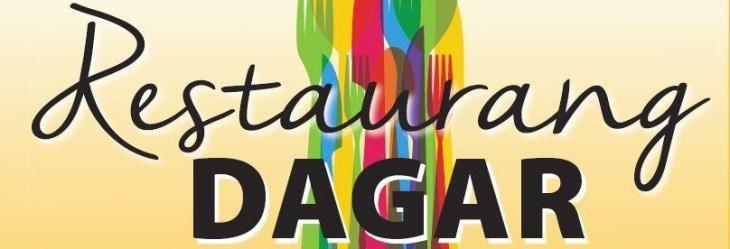 Restaurangdagarna 2016 - gourmet-themed week in Åland