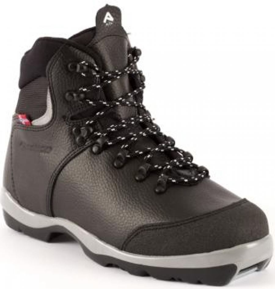 03. Cross Country Ski Boots For Adults