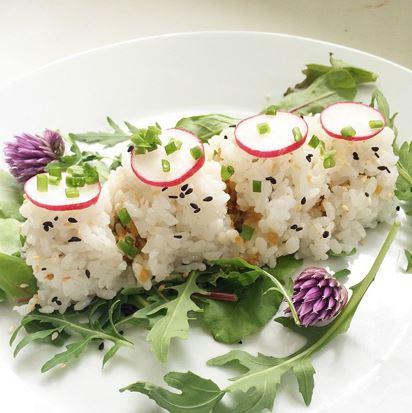 © Cashew Vegan kitchen, Cashew Vegan Kitchen