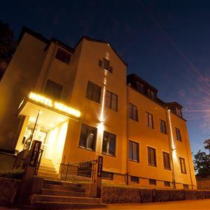 Hotell Värend
