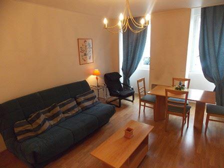 GTBB7 - Appartement