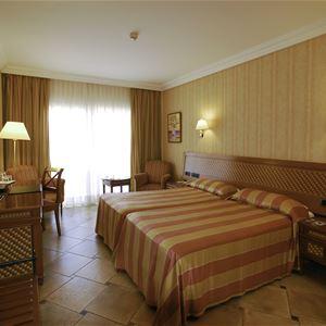 Hotell Cordial Mogan Playa