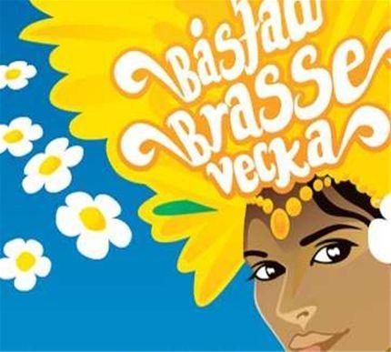 Brazilian week