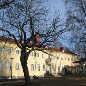 Vårdinge By Folkhögskola