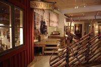 Utställning: På väg i 1800-talets Kronoberg