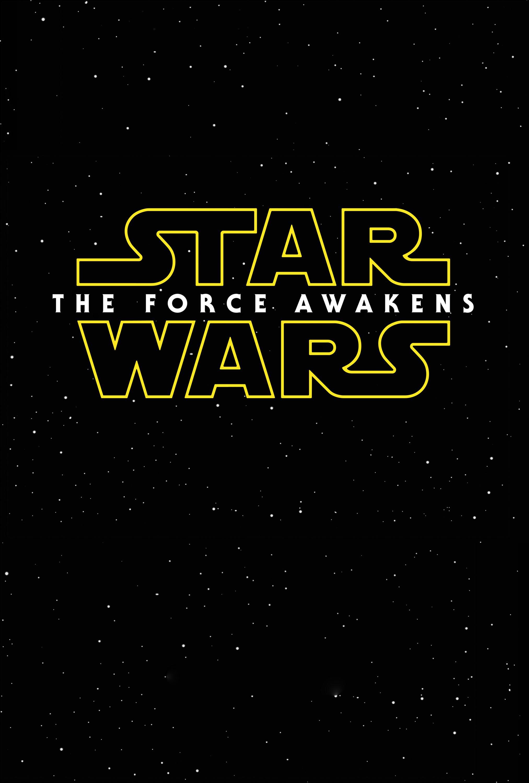 Star Wars - The Force Awakens, Röda kvarn Edsbyn