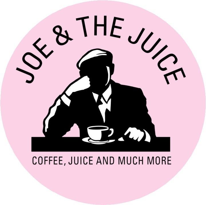 Joe & The Juice, Joe & The Juice