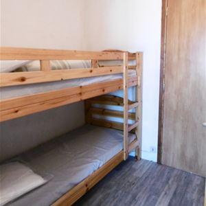 GLACIERS 50 / 1 room 4 people