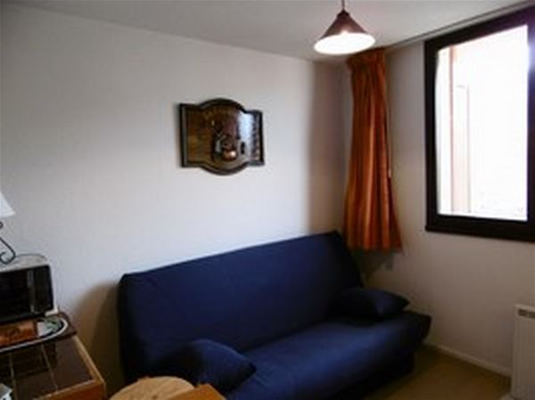 LE JOKER 45 / 1 room 3 people