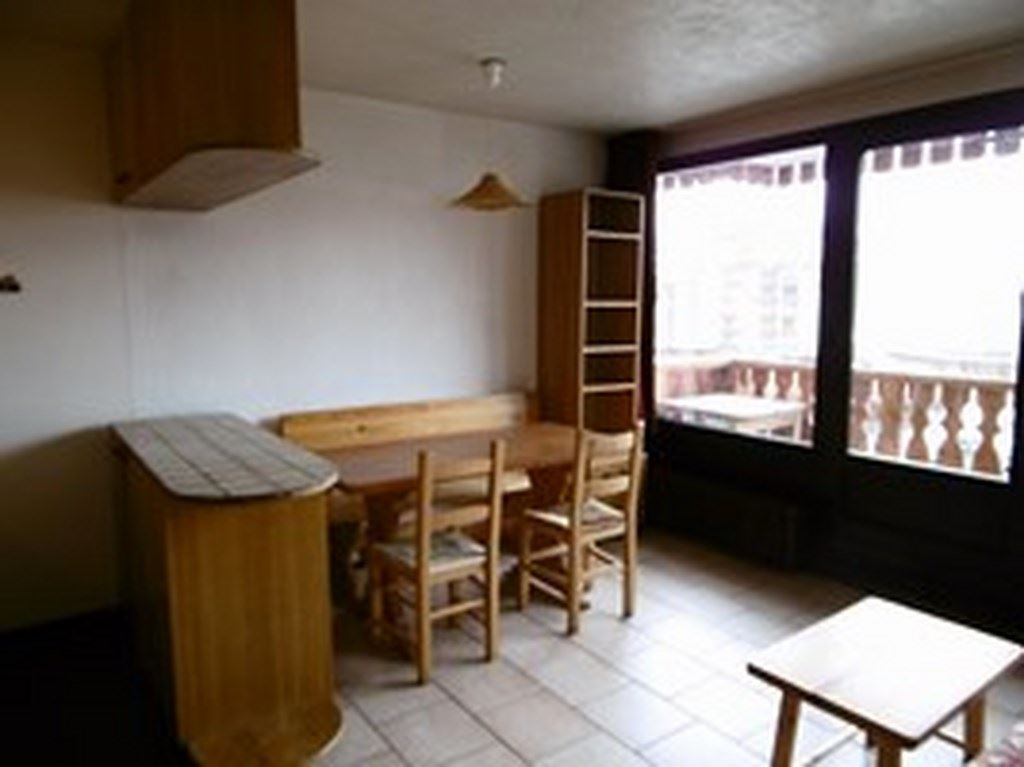 LES NEVES 61 / 1 room 4 people