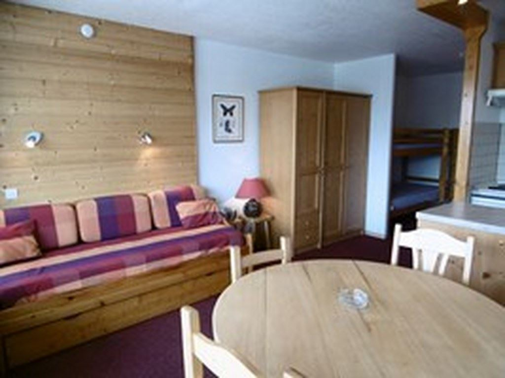 LES NEVES 164 / 1 room 4 people