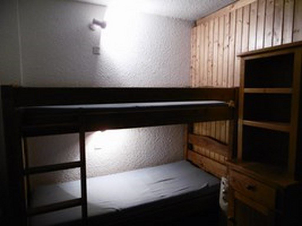 PORTILLO 1204 / 1 room 4 people
