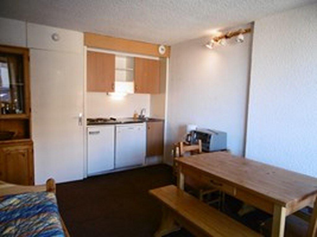 LA ROCHE BLANCHE 88 / 2 rooms 5 people