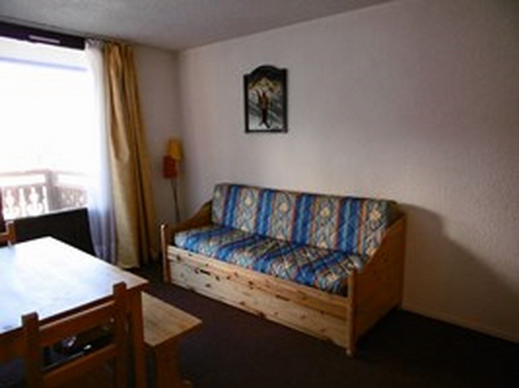 LA ROCHE BLANCHE 88 / 2 rooms 5 people