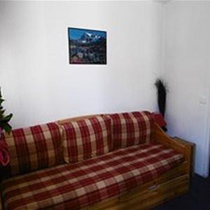 LA ROCHE BLANCHE 111 / 1 room 2 people