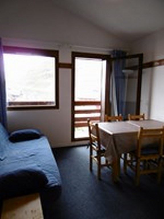 LA REINE BLANCHE 102 / 2 rooms 4 people