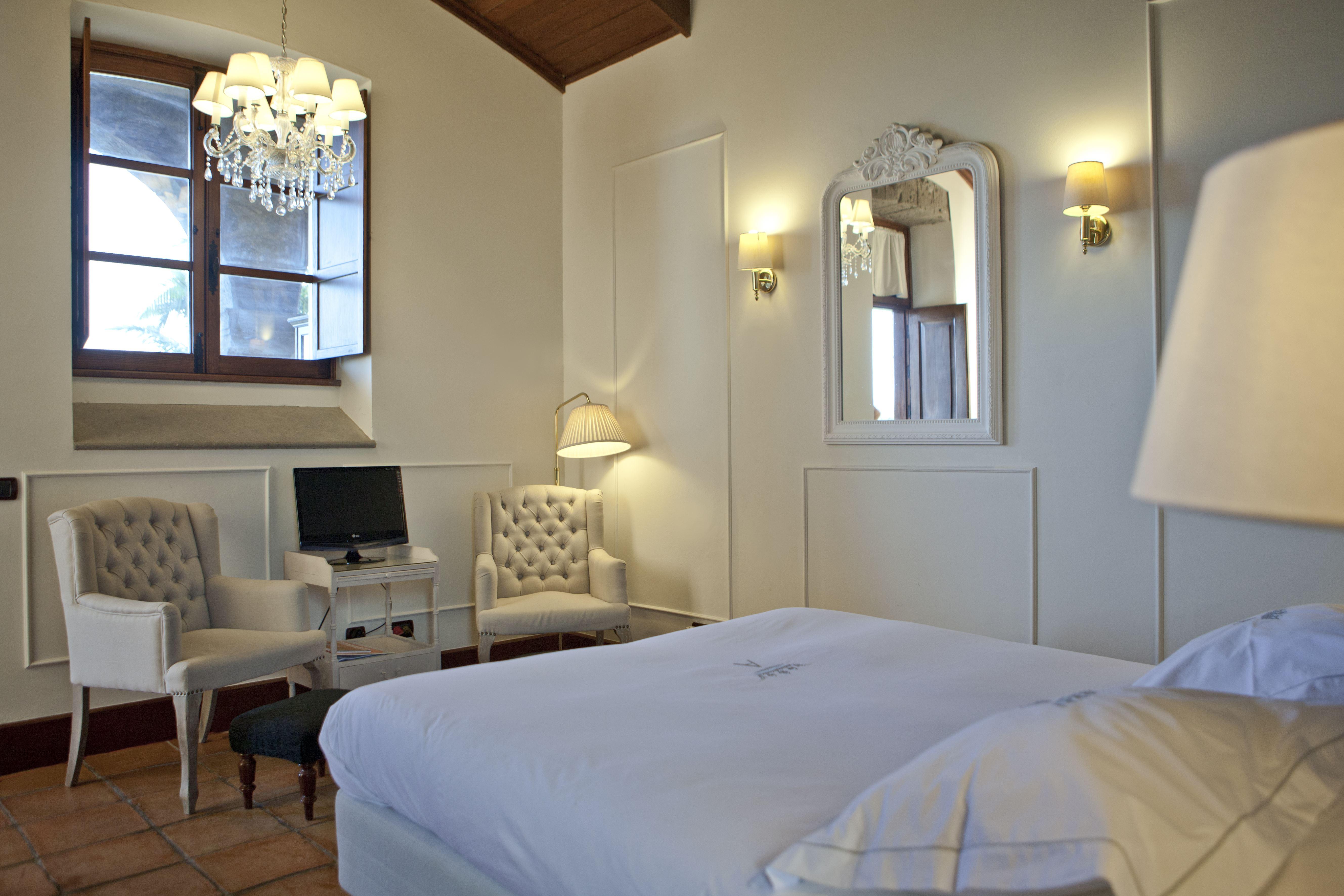 Dubbelrum Hotell Christina, Las Palmas Gran Canaria