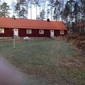 madeleine bäcklin, Funemässen Hotell Flygstaden Söderhamn Hälsingland
