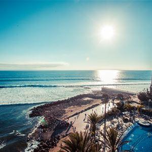 IFA Faro Hotell, Maspalomas Gran Canaria, Signaturresor