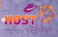 © Høstvekka, Høstvekka / Autumn Week Festival