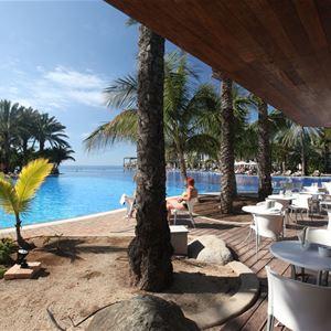 Poolbar Hotell Lopesan Costa Meloneras Resort, Spa & Casino, Meloneras Gran Canaria