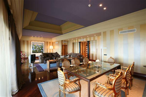 Interiör Hotell Lopesan Costa Meloneras Resort, Spa & Casino, Meloneras Gran Canaria