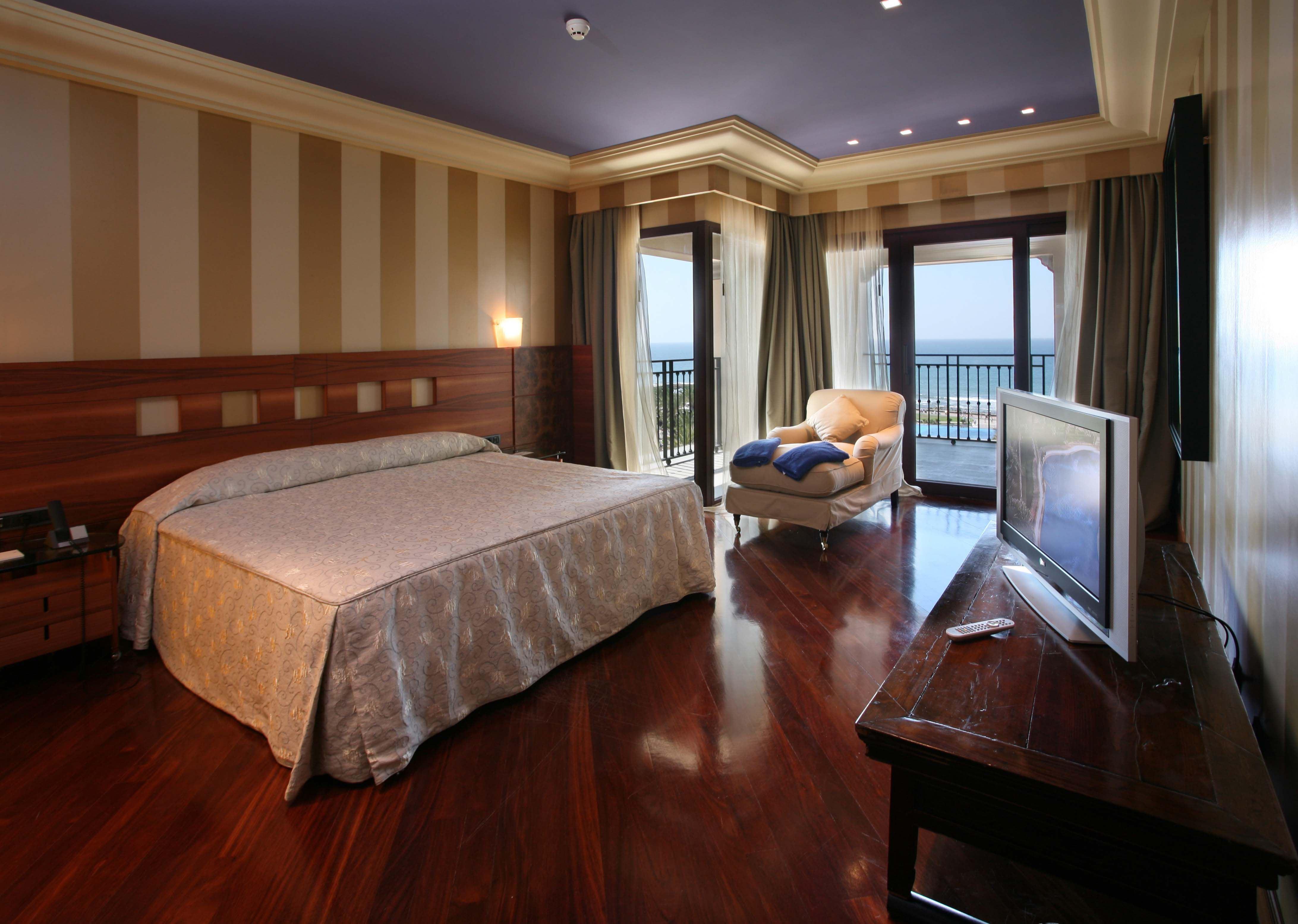 Dubbelrum Hotell Lopesan Costa Meloneras Resort, Spa & Casino, Meloneras Gran Canaria