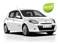 Cat Y Clio diesel (5 portes/5 places/Clim)