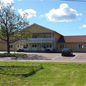 Bastö Hotel & Stugby