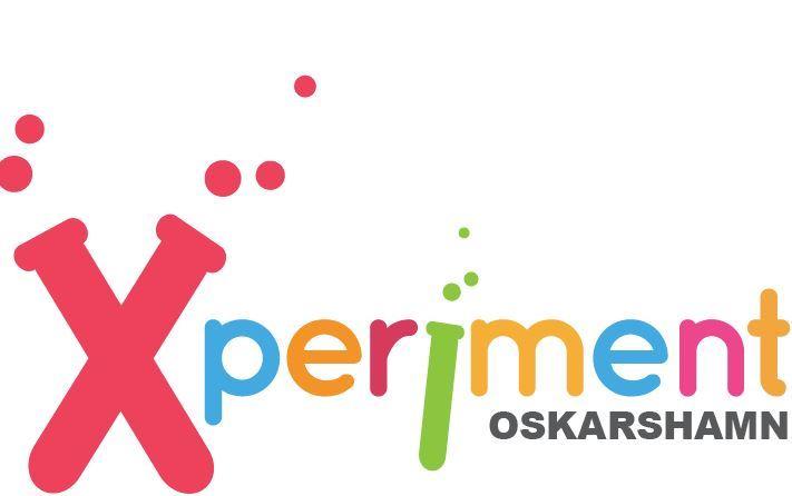 Xperiment Oskarshamn