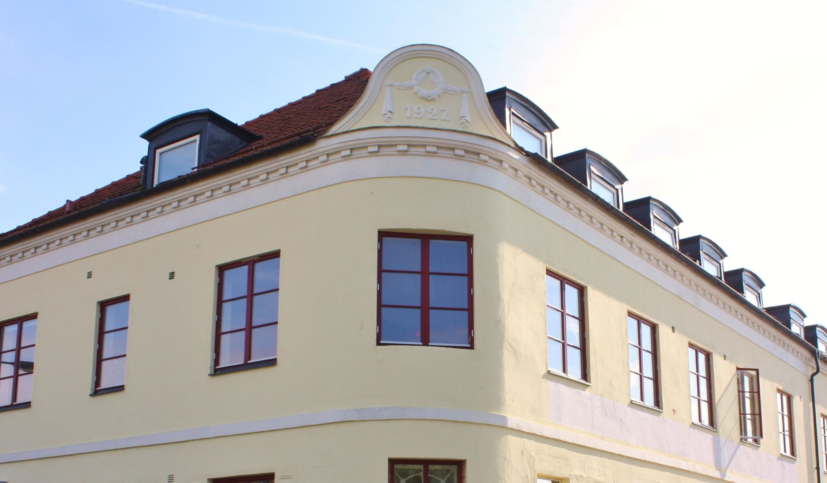 Design Hostel & Apartments Mia