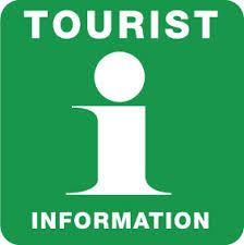 Sävsjö Turistbyrå