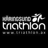 Käringsund Triathlon 2016