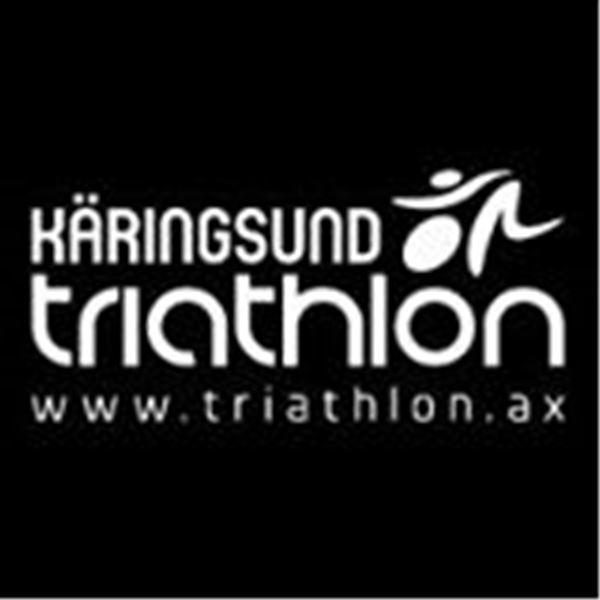 Käringsund Triathlon 2020