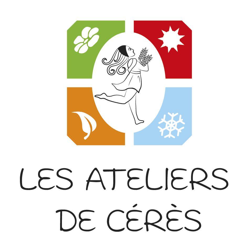 """Workshop """"Sense of the Vine"""" with Les Ateliers de Ceres"""