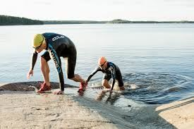Åland Swimrun (copy)