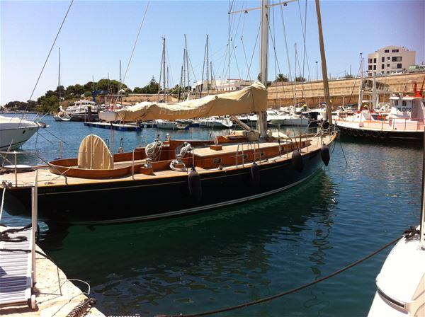 Hotell Can Faustino, Ciutadella Menorca
