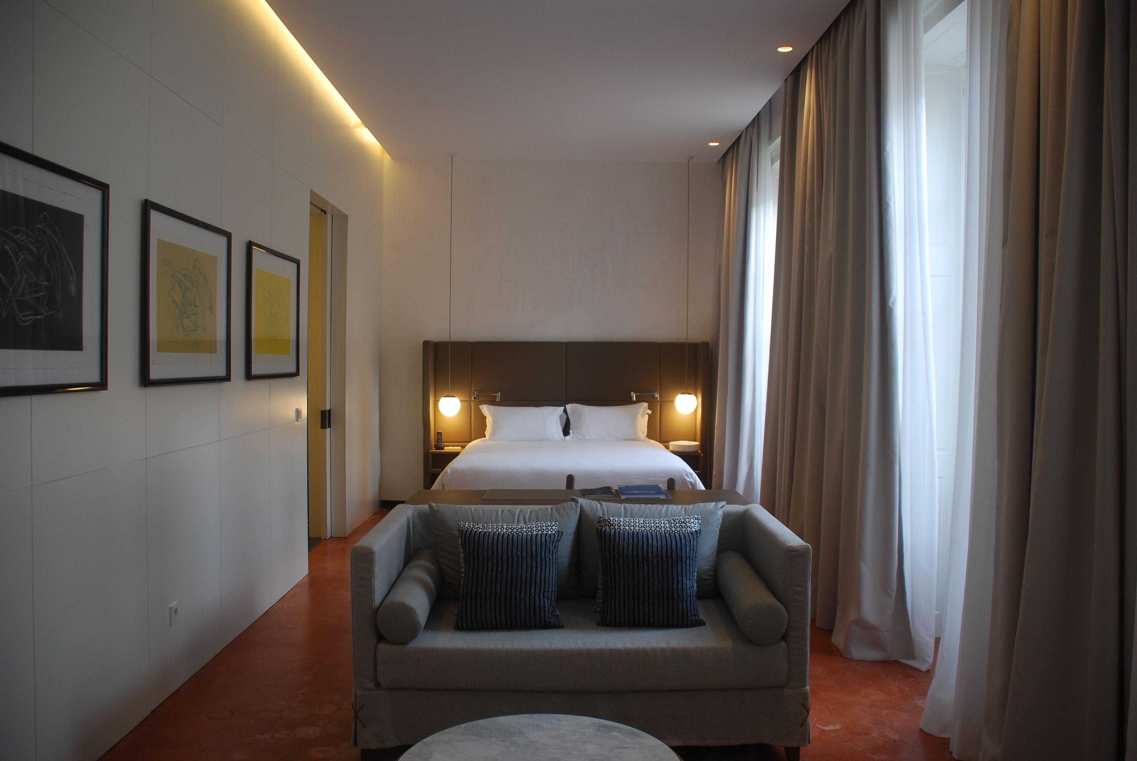 Svit Caixer Hotell Can Faustino, Ciutadella Menorca