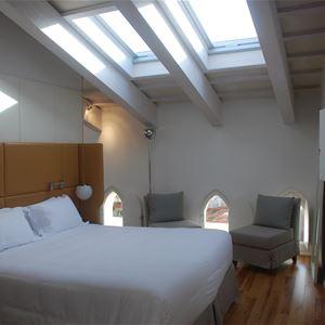 Deluxe rum Hotell Can Faustino, Ciutadella Menorca
