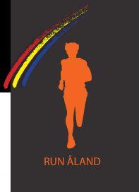 Åland Marathon and 1/2 Marathon 2017