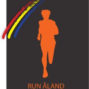 Åland Marathon och ½ Marathon 2020